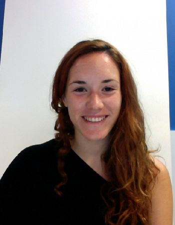 Jordina Roura