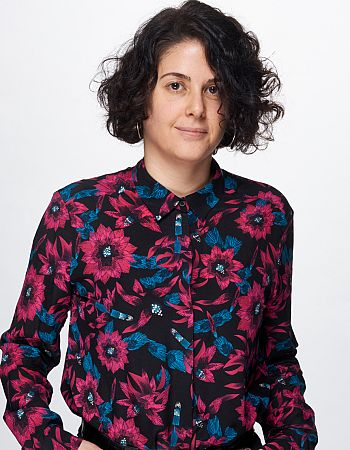 Judit Vidiella