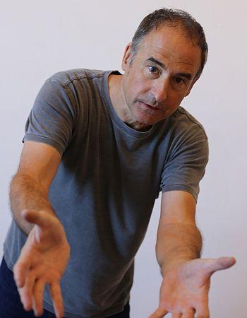 Manel Caro
