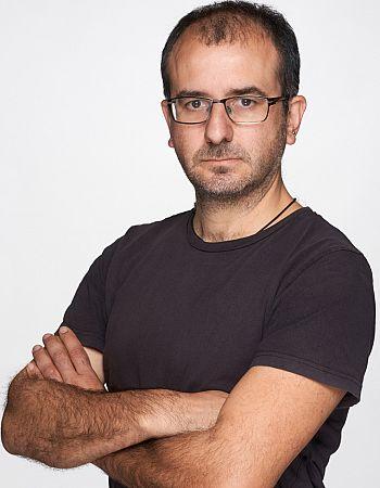 Marc Plana