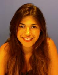 Mónica Muñoz