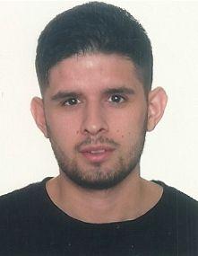 Oriol Apaez