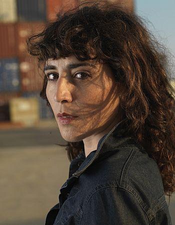 Roser Aguilar