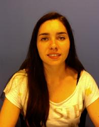Sheila Quirante